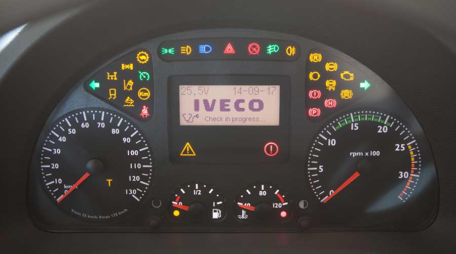 iveco-tector-auto-shift-12
