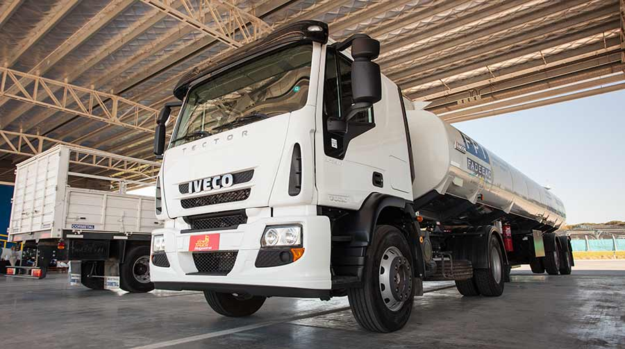 iveco-tector-auto-shift-14