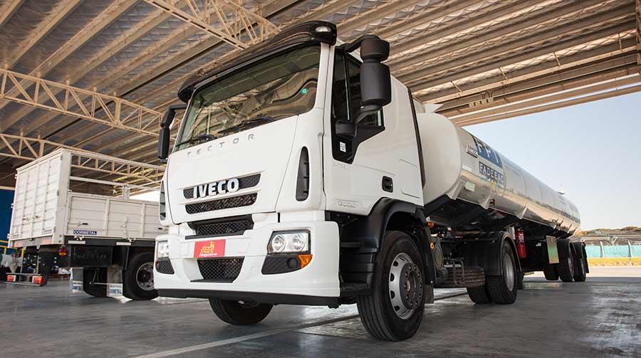 iveco-tector-auto-shift-14