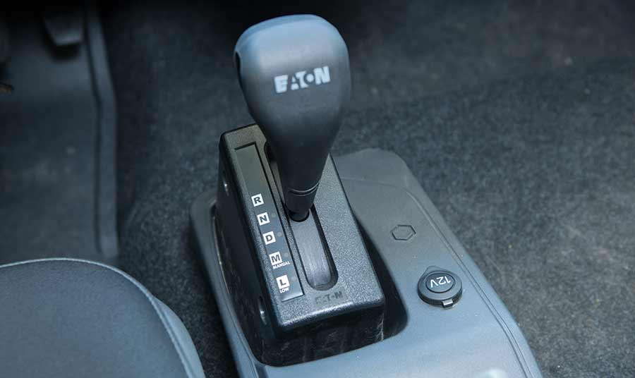 iveco-tector-auto-shift-2