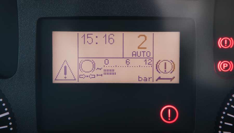 iveco-tector-auto-shift-5