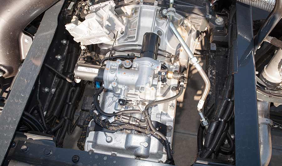 iveco-tector-auto-shift-6