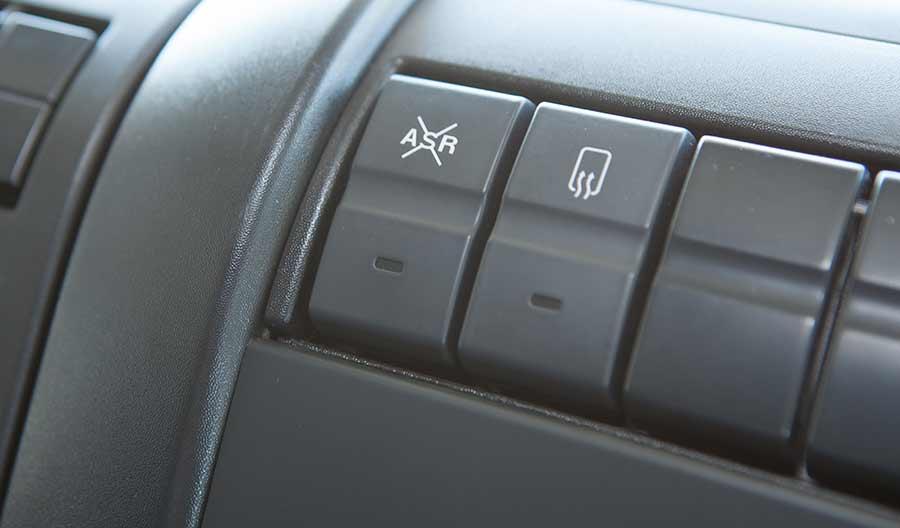 iveco-tector-auto-shift-7