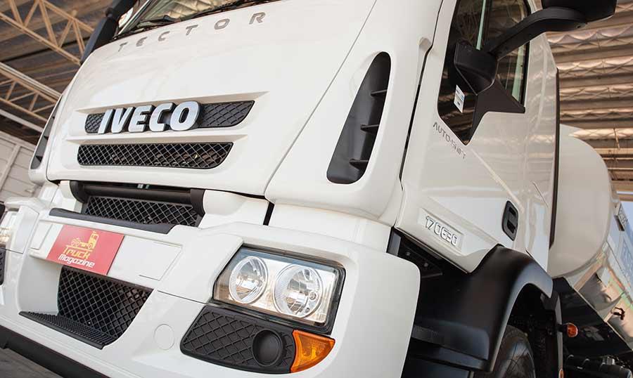iveco-tector-auto-shift-9