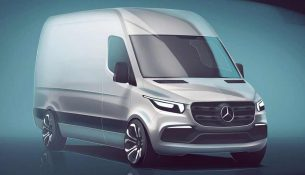 nueva-mercedes-benz-sprinter