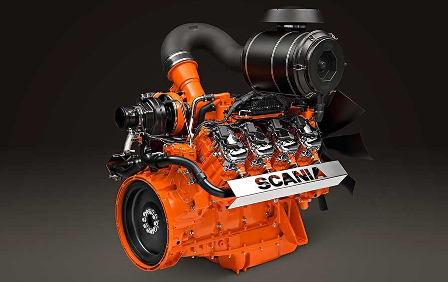 scani-motor-gas