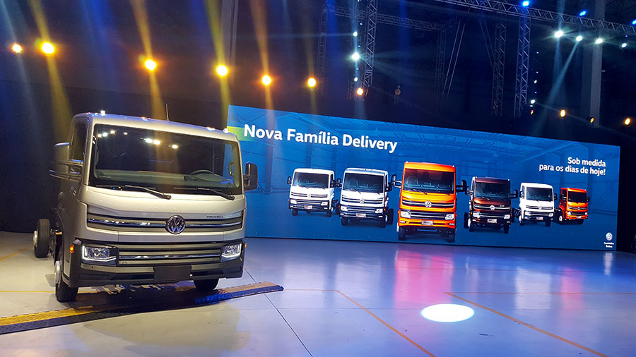 vw-new-delivery-1