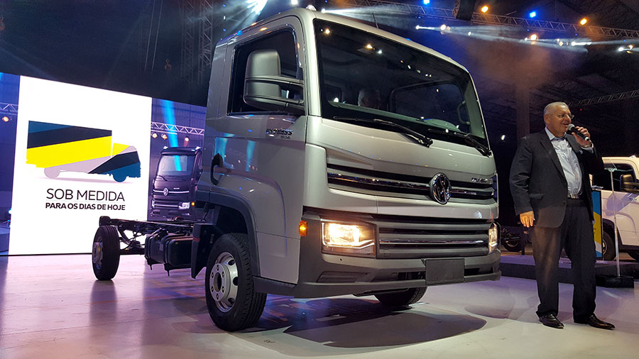 vw-new-delivery-2