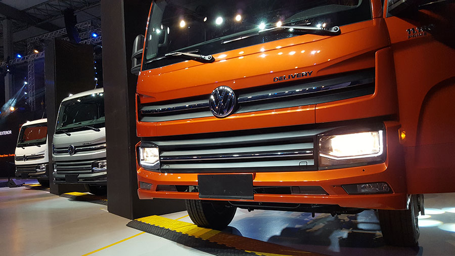vw-new-delivery-3