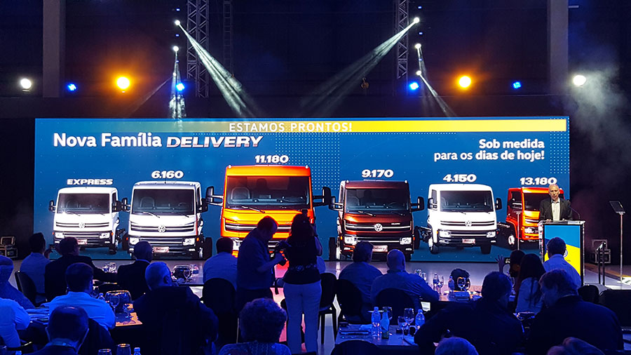 vw-new-delivery-8