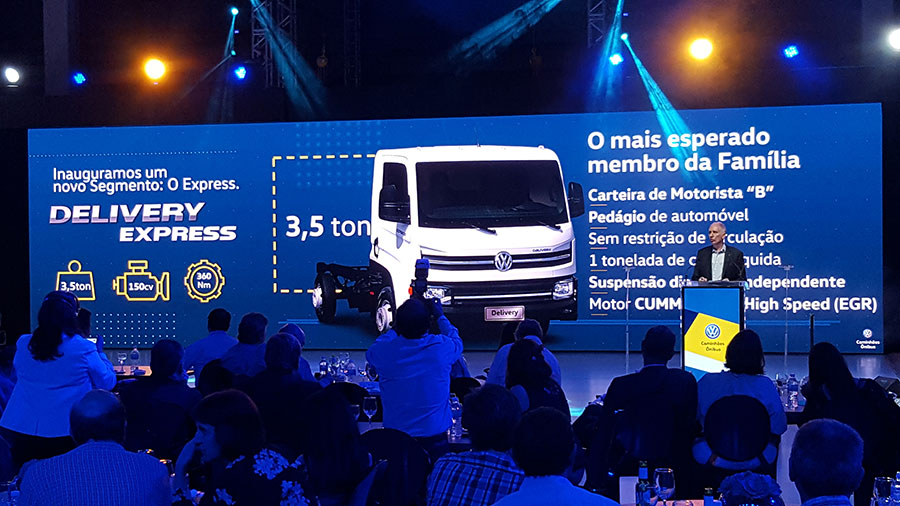 vw-new-delivery-9