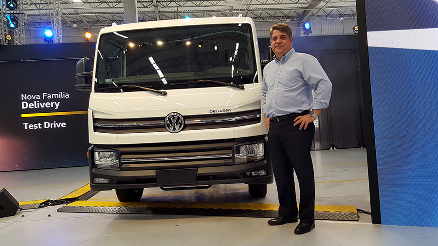 vw-new-delivery-argentina-1