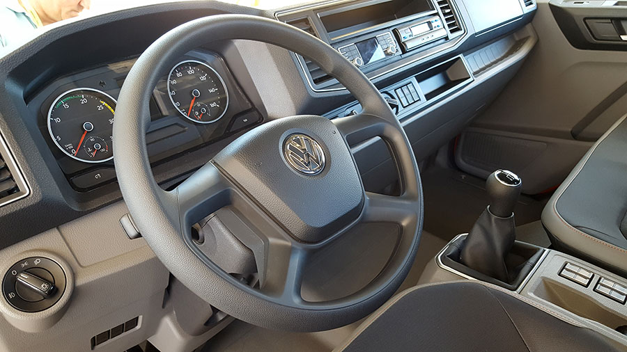vw-new-delivery-argentina-11