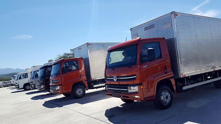 vw-new-delivery-argentina-2