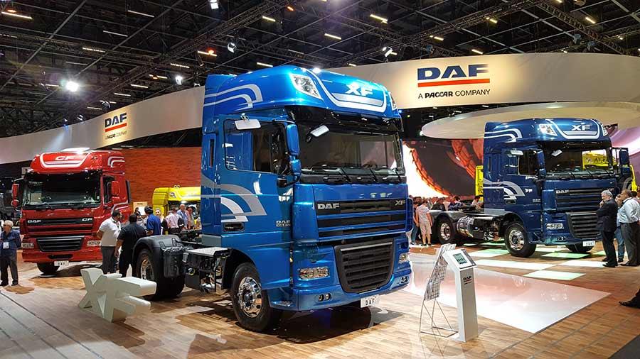 daf-argentina-1