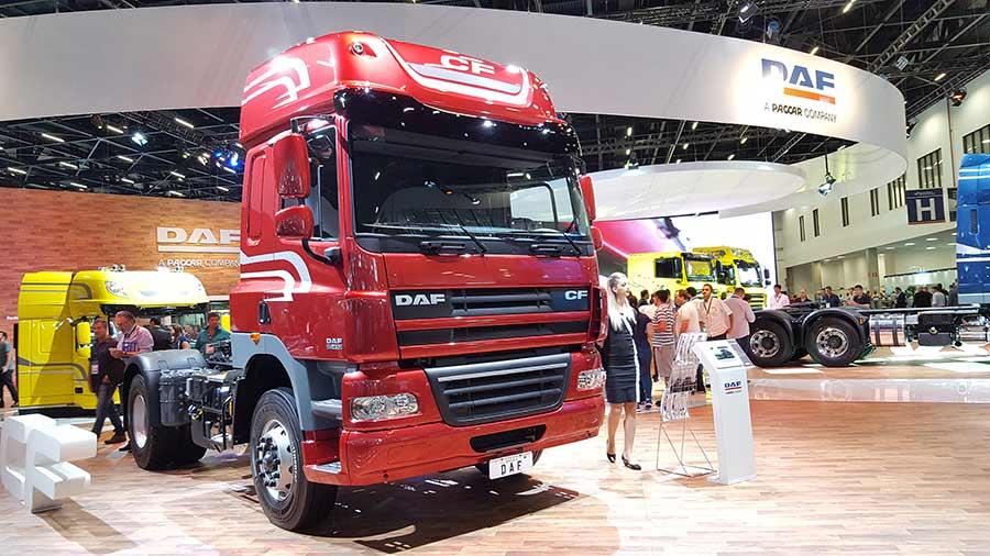 daf-argentina-3