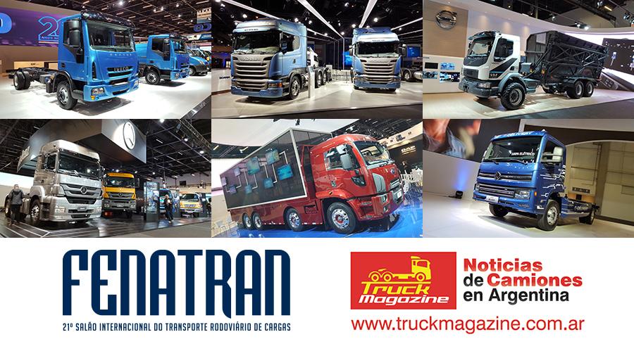 fenatran-2017-truckmagazine