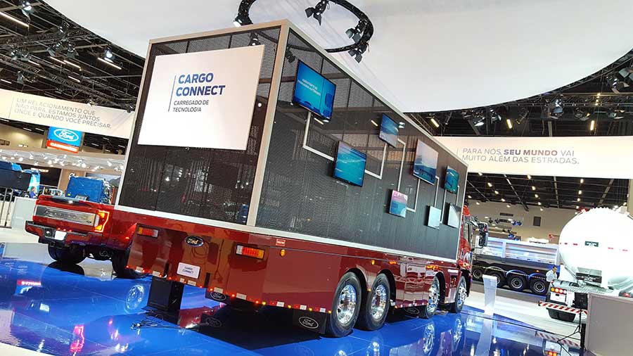 ford-cargo-connect-3