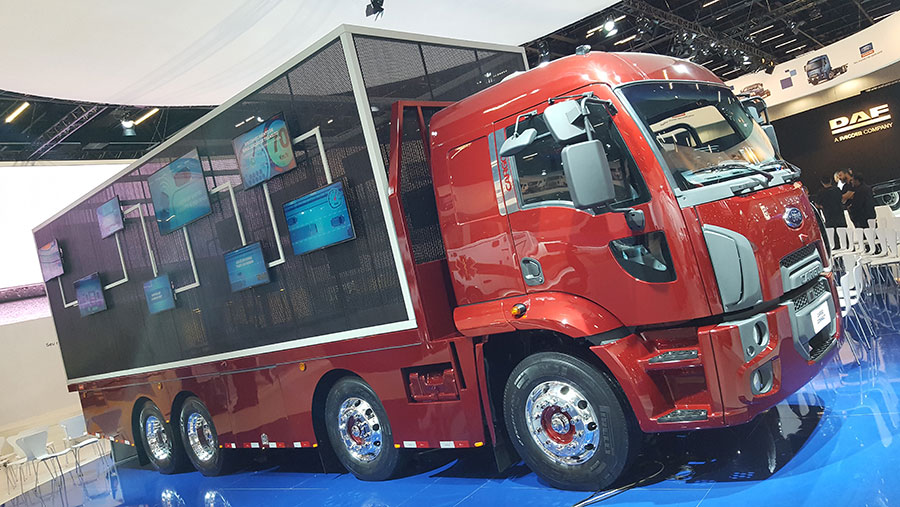 ford-cargo-connect-fenatran