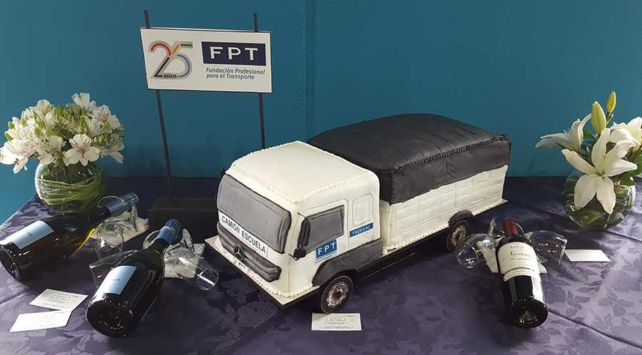 fpt-25años-3