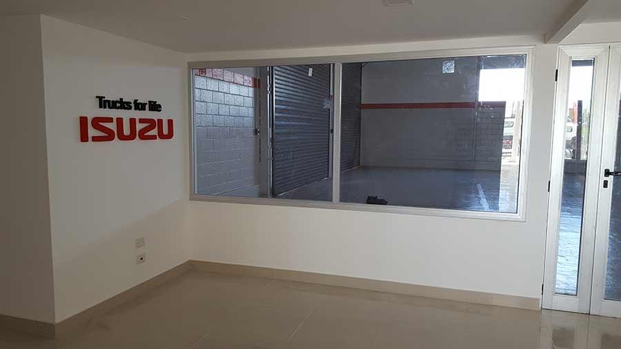 isuzu-campana-5