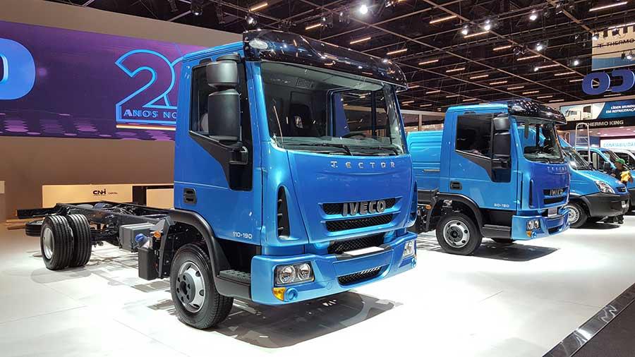 iveco-tector-8-11-toneladas-argentina-1