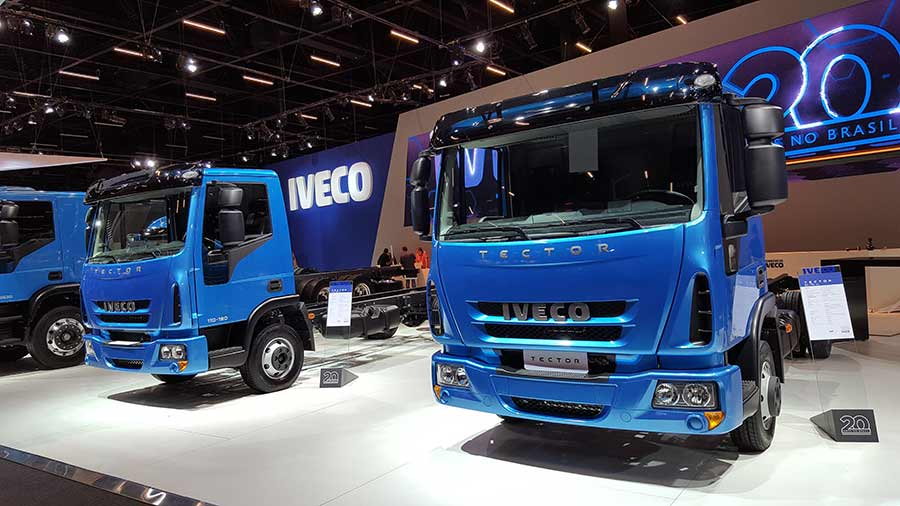 iveco-tector-8-11-toneladas-argentina-2