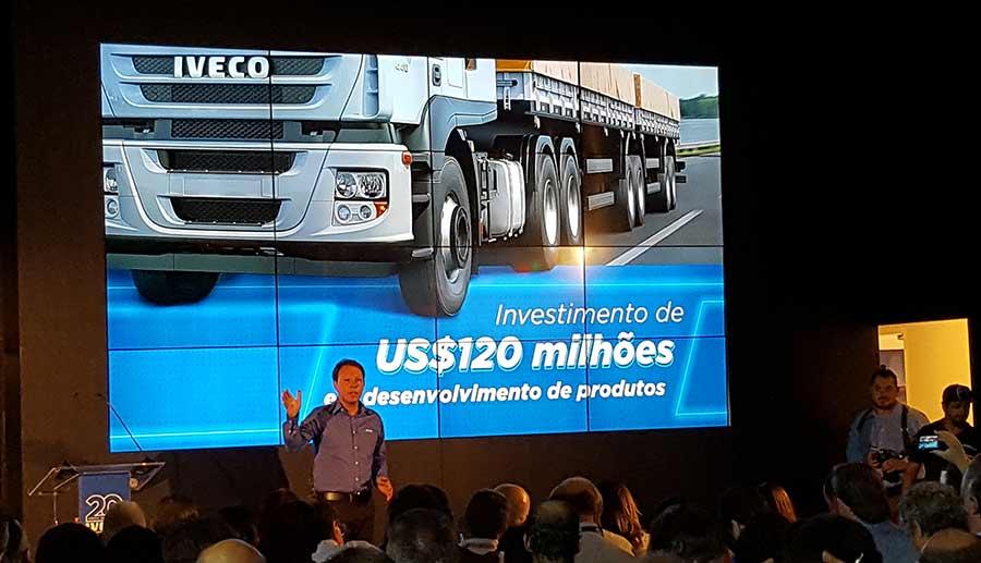 iveco-tector-8-11-toneladas-argentina-4