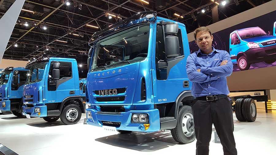 iveco-tector-8-11-toneladas-argentina-5
