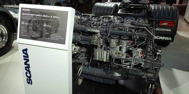 nuevos-motores-scania-1