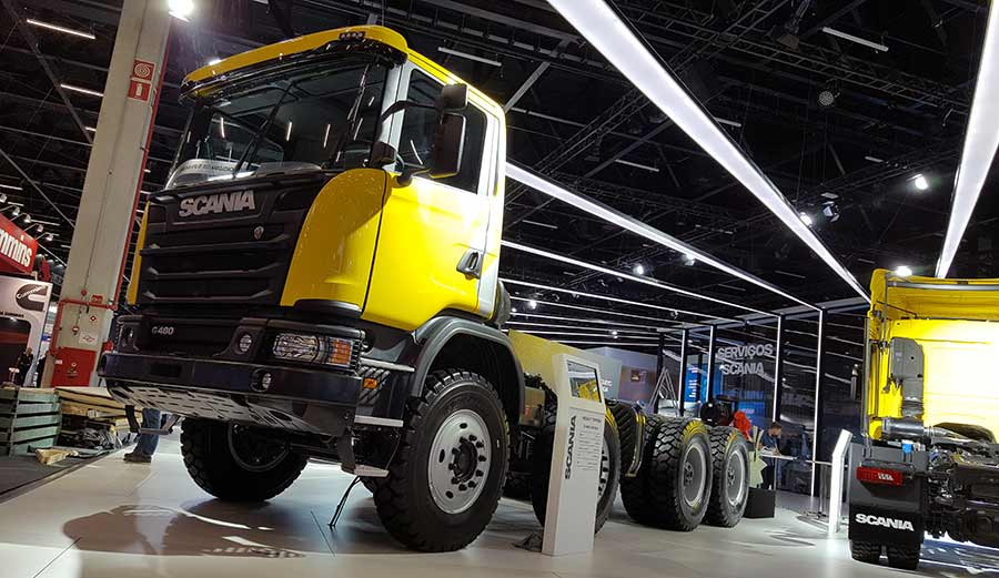 scania-heavy-tipper-1