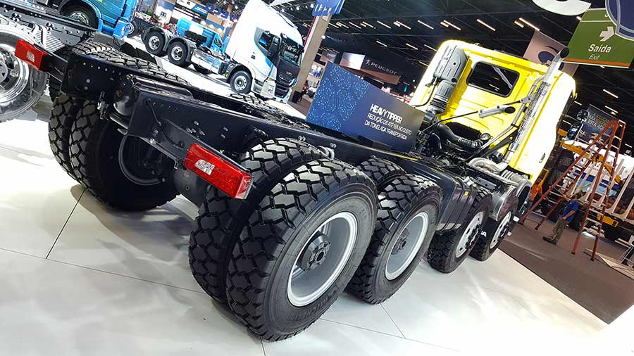scania-heavy-tipper-2
