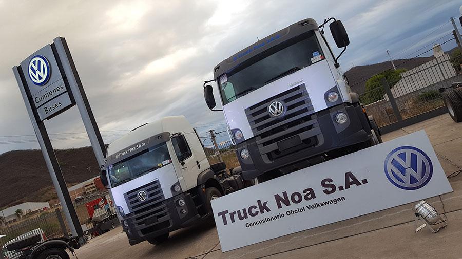 truck-noa-1