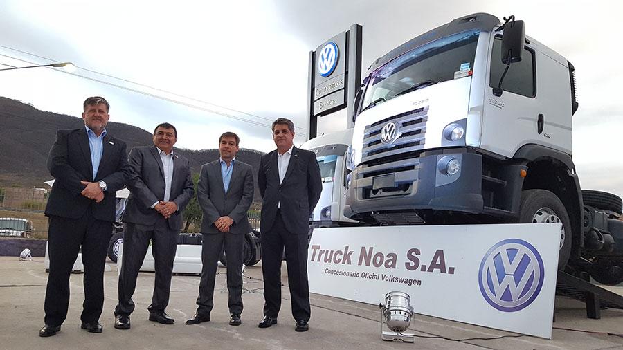 truck-noa-2