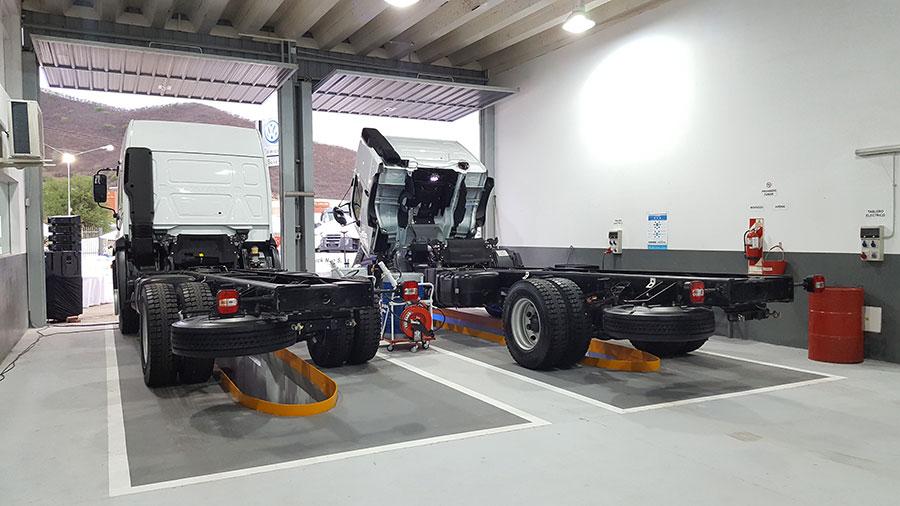 truck-noa-3