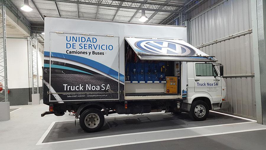 truck-noa-4
