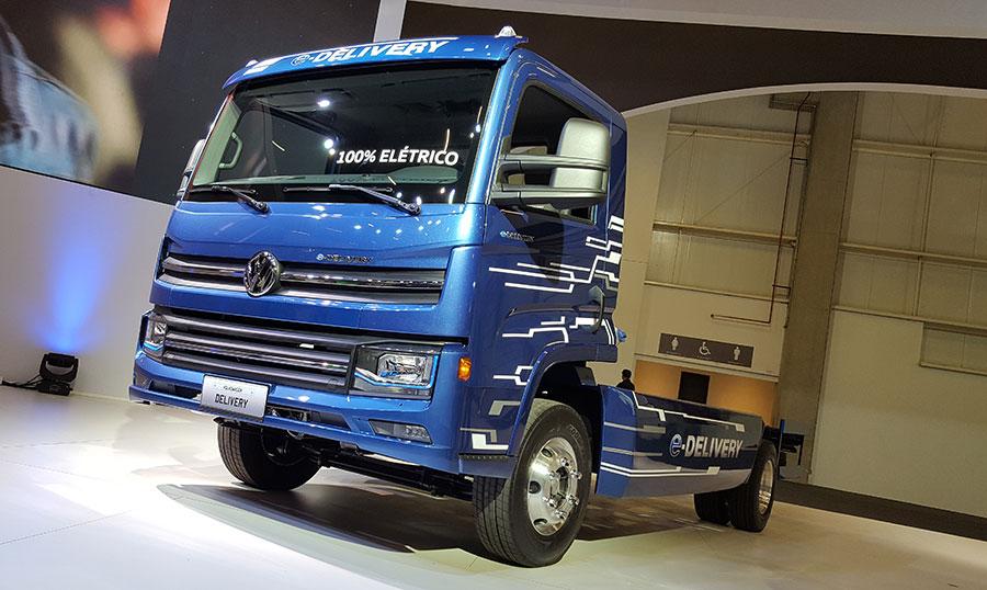 volkswagen-delivery-electrico-fenatran