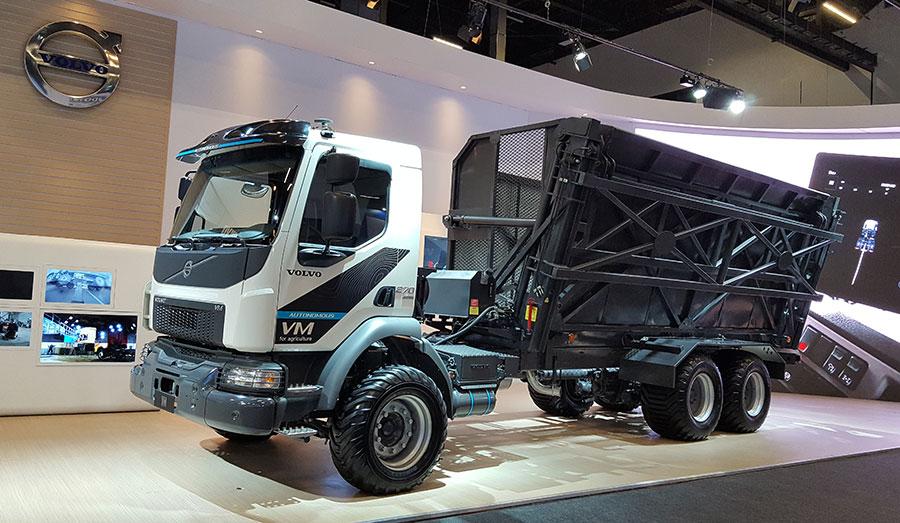 volvo-camion-autonomo-fenatran