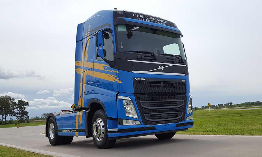 volvo-fh-performance-edition-1