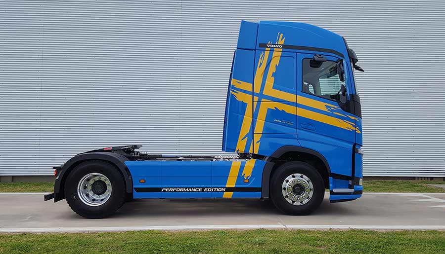 volvo-fh-performance-edition-2
