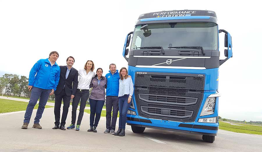 volvo-fh-performance-edition-9