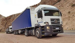 vw-truck-experience