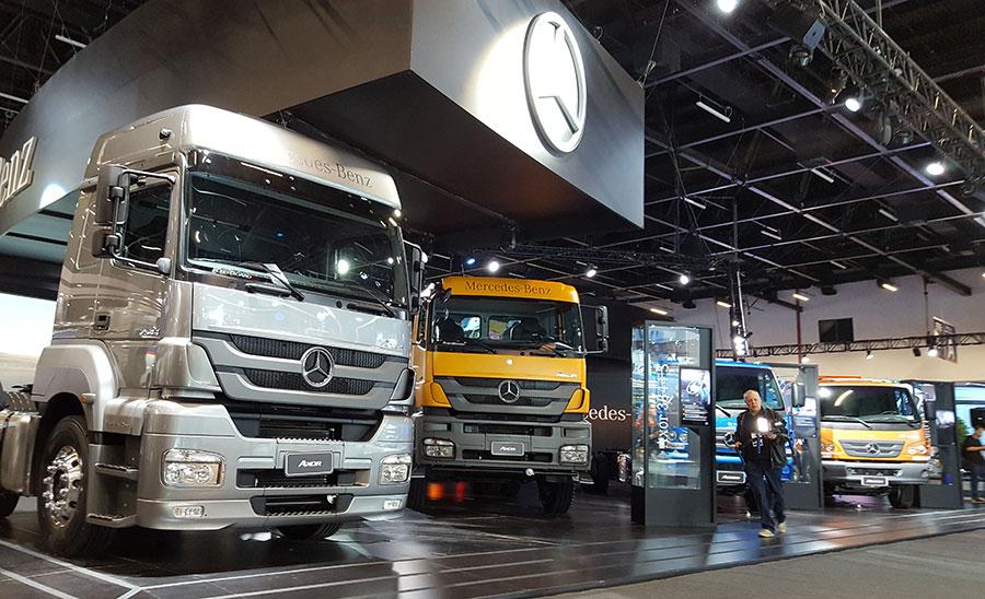mercedes-camiones-2018-fenatran
